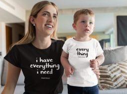 Mommy & Me – Everything I Need