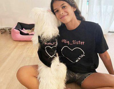 בגדים לכלבים